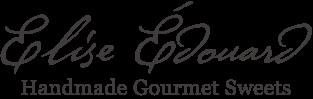 Elise Edouard Logo Text